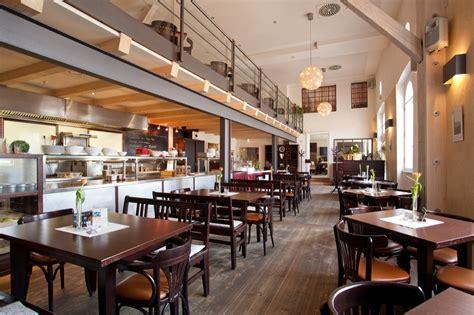 pizzeria simbach am inn der lokschuppen in simbach am inn zeiler gastronomie