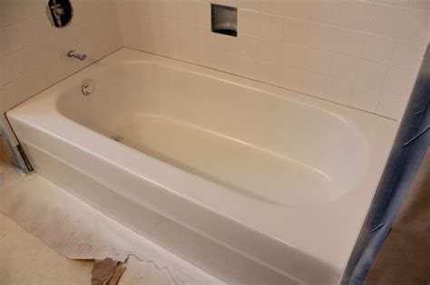 100 homax tub and sink refinishing kit colors best