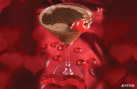 valentines day drink recipes 3 s day cocktails
