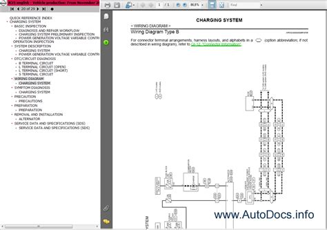 small engine repair manuals free download 2012 nissan murano electronic valve timing service manual download car manuals 2007 nissan altima regenerative braking service manual