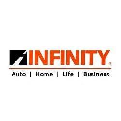 infinity insurance 46 reviews insurance 13340 183rd