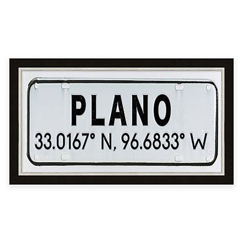 bed bath beyond plano tx plano texas coordinates framed wall art bed bath beyond