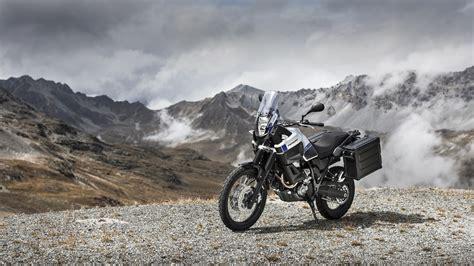 Yamaha Motorrad Xt 660 Tenere by Yamaha Xt660z Tenere To Be Discontinued Autoevolution