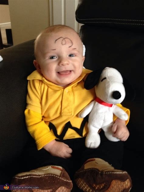 creative costumes  babies