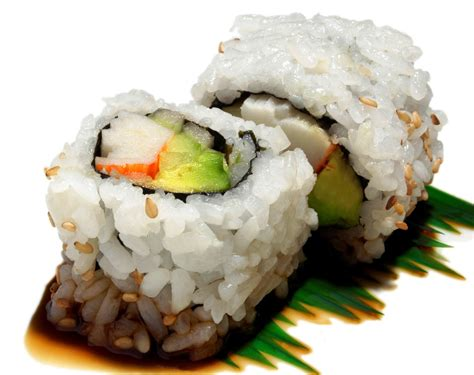 roll sushi all the sushi you can t eat occam s taser