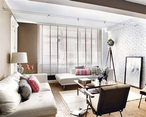 24평신혼집인테리어 방 거실을 예쁘게 꾸미는 방법 블로그story