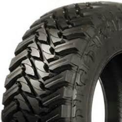 Trail Blade M T Tires Atturo Trail Blade M T 33x12 50r20lt E 114q