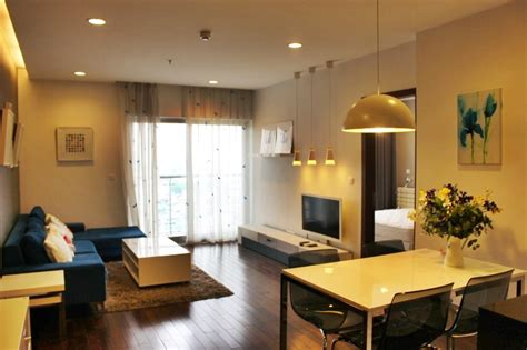 rooms for rent lancaster pa modern apartment in lancaster hanoi for rent