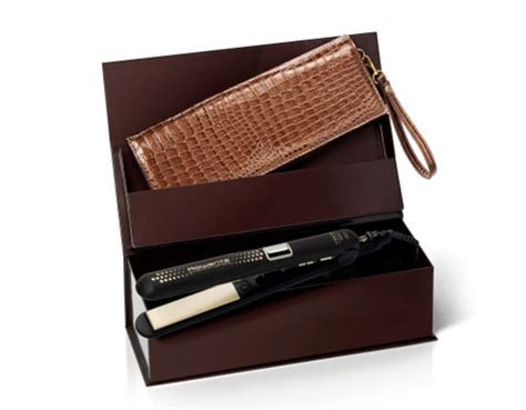 ultimate styler gold de rowenta 187 cosmetik de belleza maquillaje y opini 243 n