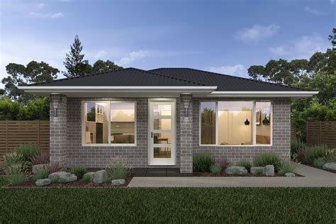 design house free no granny flat 2 sloane homes