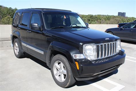 2011 jeep liberty limited 2011 jeep liberty limited diminished value car appraisal