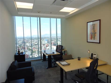 Regus Office Space Nyc by Mexico City Reforma New York Office Space And
