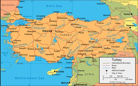 middle east map turkey middle east maps turkey map world middle east gps