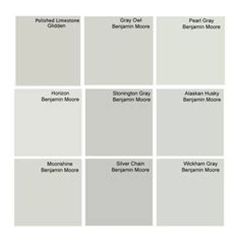 1000 images about gray paint colors on repose gray paint colors and benjamin
