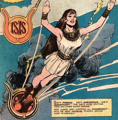 Figure Dc Comic Isi 5 in the 70 s this was democratic underground