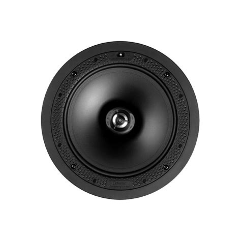 Definitive Technology In Ceiling Speakers by Definitive Technology Uewa Di 8r In Ceiling Speaker