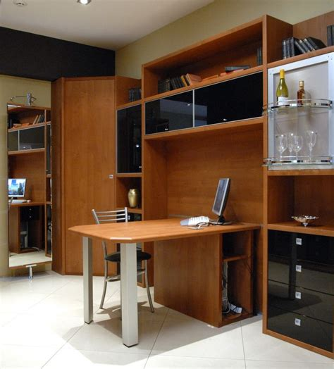 17 Best Images About Home Office Home Library On Bespoke Home Office Furniture