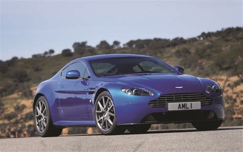 electronic throttle control 2012 aston martin v12 vantage security system how to add freon to 2012 aston martin v12 vantage aston