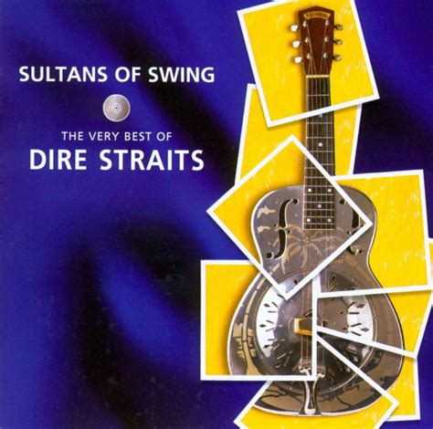 dire straits sultans of swing pin dire straits sultans of swing imm940162 plays an on