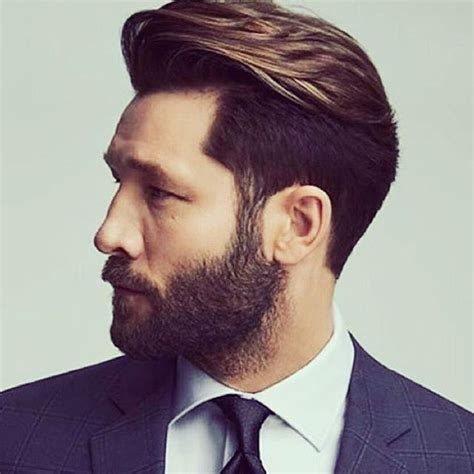 male haircuts boston 378 best hairstyle images on pinterest barbers hair cut