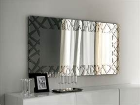 wall decor mirror home accents mirrors for living room wall home design ideas