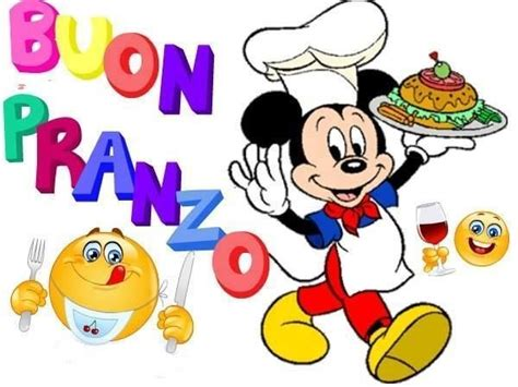 Clipart Pranzo by 618 Best Buon Images On