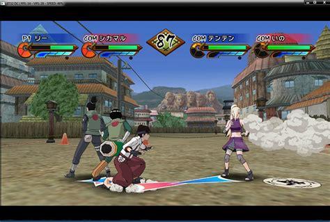 naruto shippuden game for pc free download full version free download naruto shippuuden gekitou ninja taisen