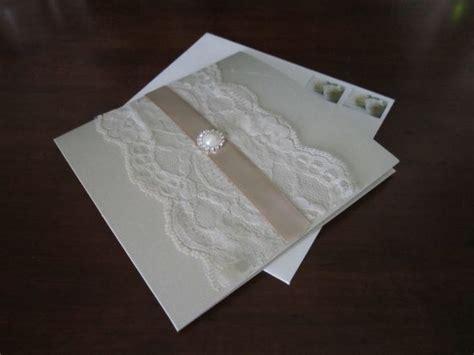 my diy wedding invitation weddingbee photo gallery