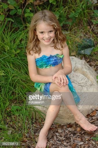 pimpandhost astral nymphets little girl bikini models stock photos and pictures