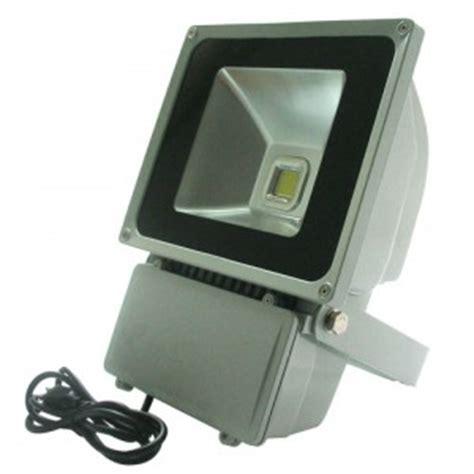 Citilux Flood Light 100 Watt Ip65 led flood lights kiwi lighting