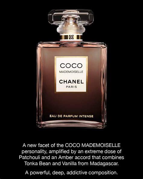 Parfum équivalent Coco Mademoiselle Chanel Coco Mademoiselle Eau De Parfum Reviews Photos Makeupalley