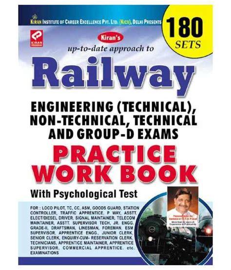 railway engineering books free railway engineering technical non technical technical