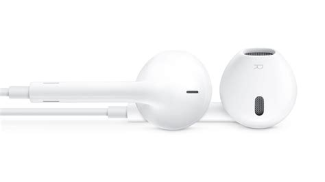 Earpods Apple Original audifonos iphone 5 originales apple earpods importaciones west
