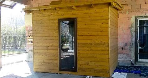 produzione casette in legno da giardino vendita casette da giardino in legno domus legnami