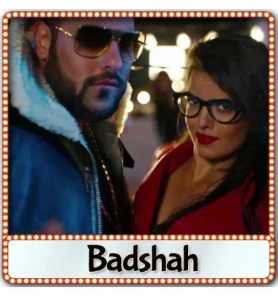 download dj wala babu remix mp3 dj wale babu karaoke badshah karaoke