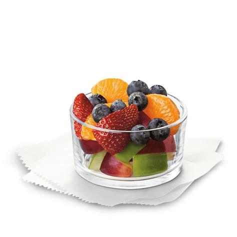 fruit cups fruit cup nutrition and description fil a
