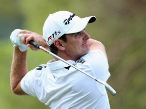 sultans of swing justin electric justin rose on charge to prove he s the sultan of