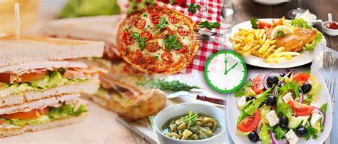 nms restaurant gastronomie citymanagement neum 252 nster