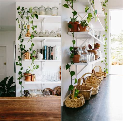 bohemian house design beautiful bohemian house with natural textures home design and interior