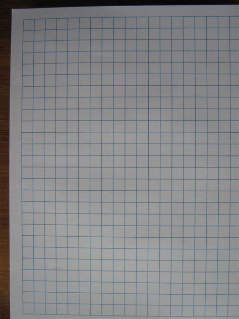 Origami With 8 5 X11 Paper - printable graph paper template 8 5 x 11 quotes