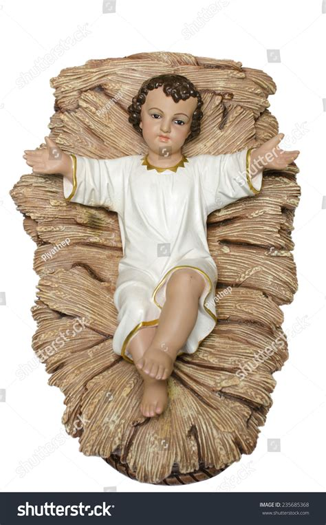 new born baby crib crib images of baby jesus creative ideas of baby cribs