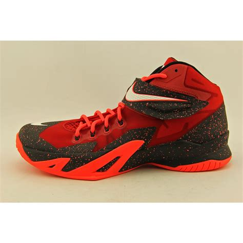 8 mens basketball shoes nike lebron soldier 8 youth
