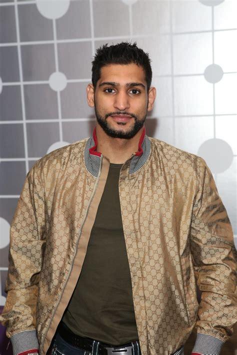 amir khan shares flirty birthday message to model ok