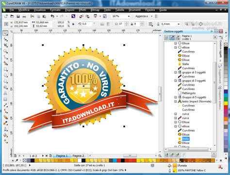 corel draw x6 trial version full corel draw x6 trial download inmatejolly