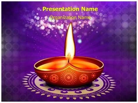 templates for diwali presentation check out our professionally designed tradition hindu