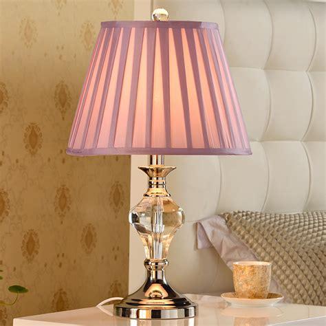chandelier desk l target chandelier l target chandelier designs