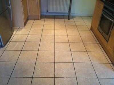 floor small house plans modern
