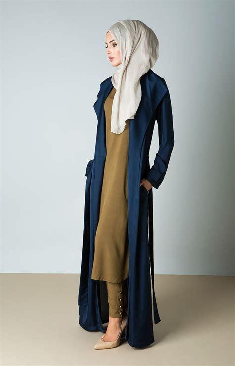 Muslim Mode de 25 bedste id 233 er til muslimsk mode p 229