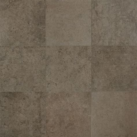 eternal limestones anthracite porcelain tile made from 21 recycled materials very little