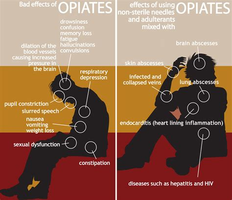 Best Way To Use Methadon To Detox Opiats by Opium Poppy Effects